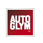tms car storage use auto glym automotive detailing products