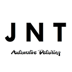 tms car storage use jnt automotive detailing products